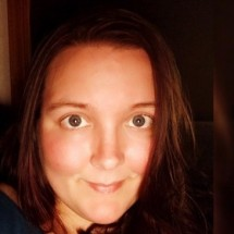 Kandice Wolf's Profile on Staff Me Up