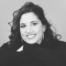 Charlene DeCicco's Profile on Staff Me Up