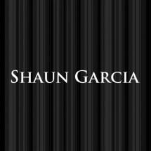 Shaun Garcia's Profile on Staff Me Up