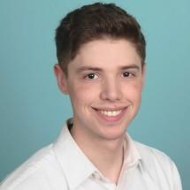Daniel Taber's Profile on Staff Me Up