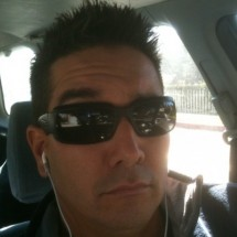 Christian Burton's Profile on Staff Me Up