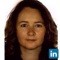 Lisa Sabina Harney's Profile on Staff Me Up