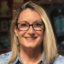Gillian L. Hutshing's Profile on Staff Me Up