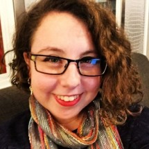 Stephanie Shulman's Profile on Staff Me Up