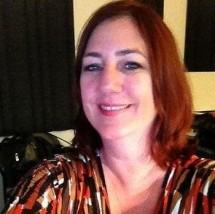 Laura Gruszczynski's Profile on Staff Me Up