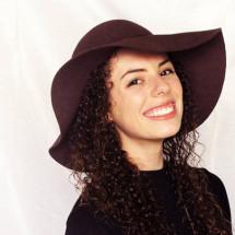 Ana Castillejos's Profile on Staff Me Up