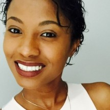 Troi-Jeanette Phillips's Profile on Staff Me Up