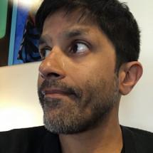 Manish Ayachit's Profile on Staff Me Up