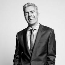 Mark Haddad's Profile on Staff Me Up