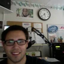 Jared Cardiel's Profile on Staff Me Up