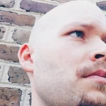 William Appleby's Profile on Staff Me Up