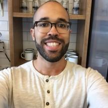 Adam Khatib's Profile on Staff Me Up