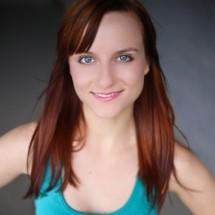 Ksenia Nieb (Leblanc)'s Profile on Staff Me Up