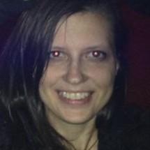 Jane Renaud's Profile on Staff Me Up