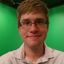 David Rosenkoetter's Profile on Staff Me Up