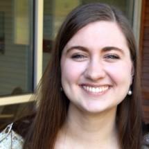 Sydney Thiessen's Profile on Staff Me Up