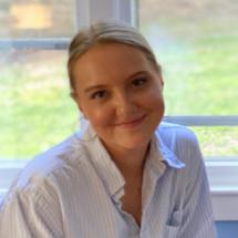 Laurel Kulow's Profile on Staff Me Up