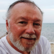 Jim Weinberg's Profile on Staff Me Up