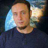 Jason Patsalis's Profile on Staff Me Up