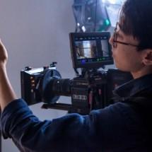Tony Yoon's Profile on Staff Me Up