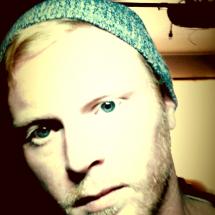 Dustin Broadhead's Profile on Staff Me Up