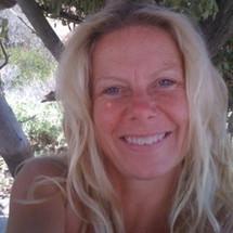 Leslie Godfrey's Profile on Staff Me Up