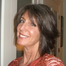 Joan Adelman's Profile on Staff Me Up