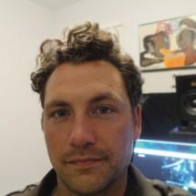 Gilles Maillet's Profile on Staff Me Up