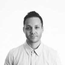 Alex Huebsch's Profile on Staff Me Up