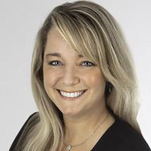 Valarie Sukovaty's Profile on Staff Me Up