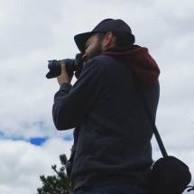 Dillon Carpenter's Profile on Staff Me Up