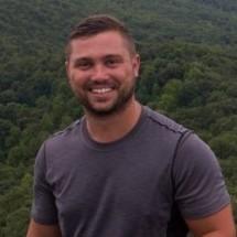 Nick Zachar's Profile on Staff Me Up