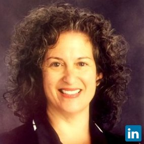 Nancy Mantelli's Profile on Staff Me Up