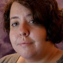 Amanda McKeehan's Profile on Staff Me Up