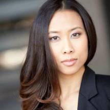 Karen Beck's Profile on Staff Me Up