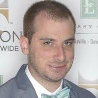 Matthew Rubino's Profile on Staff Me Up