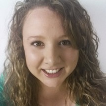 Sarah Bono's Profile on Staff Me Up