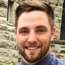 Nolan Bettermann's Profile on Staff Me Up