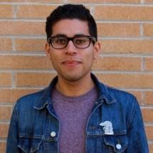 Cesar De La Cruz's Profile on Staff Me Up