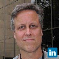 David Kirkman's Profile on Staff Me Up