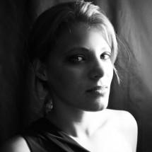 Karen Kendall-McCoy's Profile on Staff Me Up