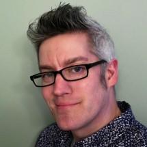 Adam Schaaf's Profile on Staff Me Up