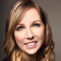 Jessica Crone's Profile on Staff Me Up