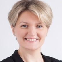 Anna Kepe - Haas's Profile on Staff Me Up