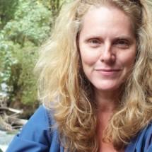 Mary K. Botosan's Profile on Staff Me Up