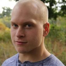 Ryan Zacherl's Profile on Staff Me Up