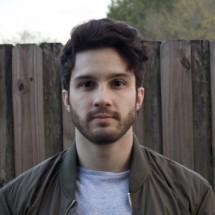 Joshua Gross's Profile on Staff Me Up