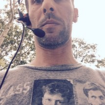 Anthony Genco's Profile on Staff Me Up