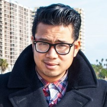 Dave Nguyen's Profile on Staff Me Up