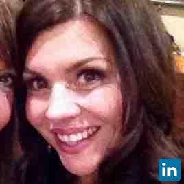 Jacqueline Simpson Tobacco's Profile on Staff Me Up
